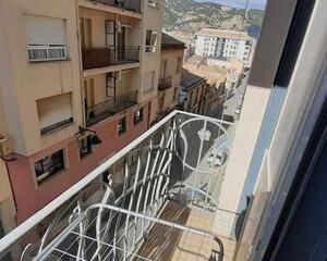 Piso en El Cami, El Cabo, San Juan Playa Alcoy