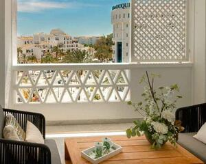 Apartamento en Las Gaviotas, Las Canteras, Milla De Oro Marbella