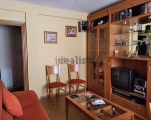 Piso de 3 habitaciones en Torrero , Zaragoza