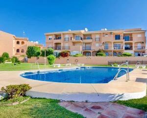 Piso de 2 habitaciones en El Faro, Calaburra Mijas