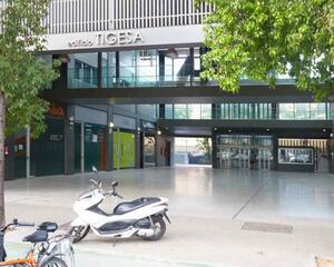 Garaje en Cerro Del Aguila, Cerro Amate Sevilla