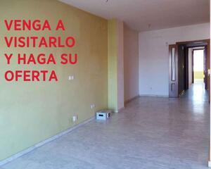 Piso de 3 habitaciones en Bellavista , Sevilla