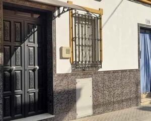 Piso con terraza en Padre Pio, Juan XXIII Sevilla