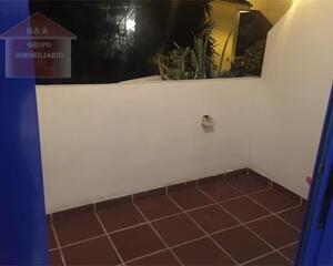 Apartamento con trastero en Benalmádena