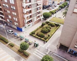 Piso con trastero en Nueva Ciudad, Torrelavega