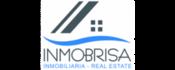Inmobrisa