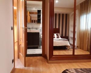 Piso de 3 habitaciones en Centro Civico, Centro Oviedo