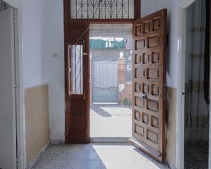 Casa con trastero en Barrio peral , Cartagena