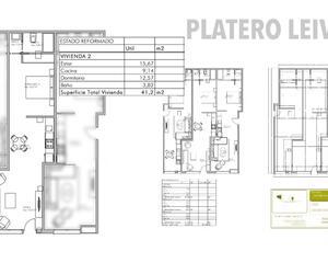 Loft de 1 habitación en Fuensanta , Córdoba