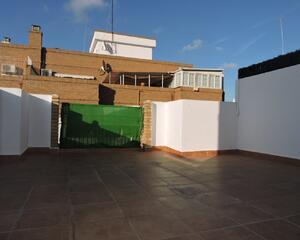 Piso de 2 habitaciones en Benicalap, Valencia