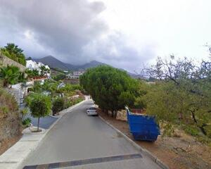 Chalet con terraza en Valtocado, Calaburra Mijas