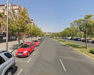Dúplex en Conde Orgaz, Piovera, Hortaleza Madrid