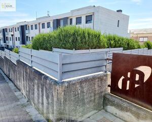 Piso de 2 habitaciones en Alisal , Santander