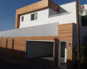 Chalet con piscina en Torreblanca Del Sol, Fuengirola