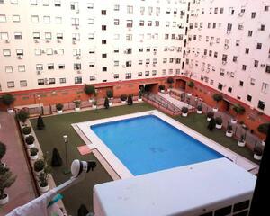 Piso en Avenida de las Ciencias, Avenida Ciencia, Sevilla Este Sevilla
