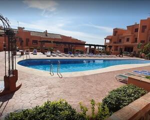 Piso en Marbella, Sotoserena, Selwo Estepona