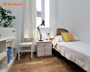 Piso de 4 habitaciones en Ibiza, Retiro Madrid