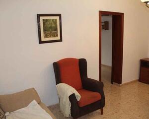 Piso de 2 habitaciones en Levante , Córdoba