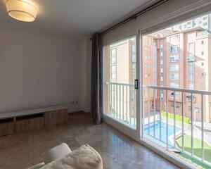 Piso de 4 habitaciones en Benicalap, Valencia