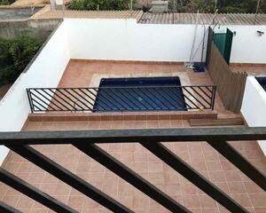 Dúplex en Son Ferriol, Llevant Palma de Mallorca