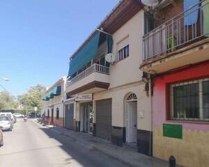 Casa en Parque Nueva Granada, Norte Granada