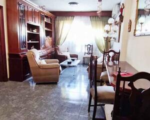 Piso de 4 habitaciones en Fuensanta , Córdoba