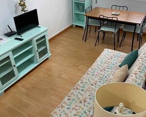 Apartamento de 1 habitación en Juderia, Centro Córdoba