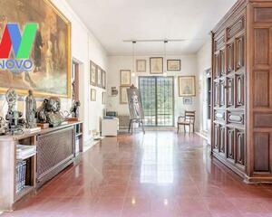 Casa con calefacción en Bobadilla, Ronda Granada