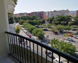 Piso con vistas en Colon, Centro Córdoba