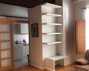 Apartamento de 1 habitación en Floridablanca, El Carmen Murcia