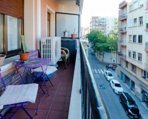 Piso en El Congrés Y Els Indians, Congrés i els Indians, Sant Andreu Barcelona