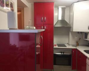Apartamento de 2 habitaciones en Belen, Murcia