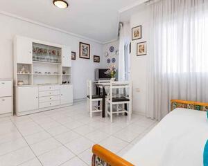 Apartamento en Habaneras, Playa Del Cura Torrevieja