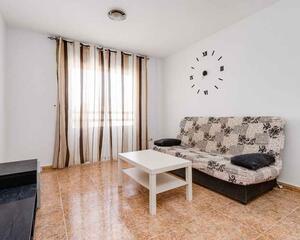 Apartamento de 2 habitaciones en Nueva Torrevieja , Torrevieja