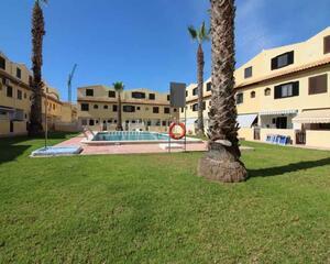 Dúplex en Playa de los Locos, Eliseos Playa, La Veleta Torrevieja