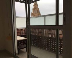 Piso de 3 habitaciones en Catedral, Centro Murcia