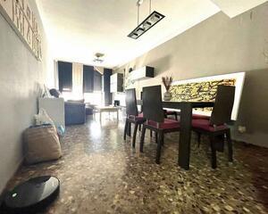 Piso de 3 habitaciones en Benicalap, Valencia