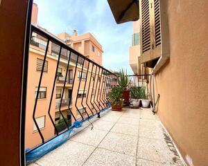 Piso en Centro, Centro Palma de Mallorca