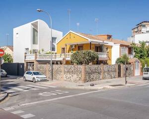 Casa con calefacción en Centro, Cervantes Granada