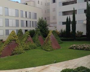 Apartamento en Bons Aires, Nord Palma de Mallorca
