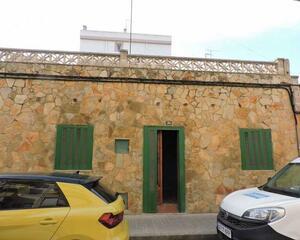 Piso en El Fortí, Es Forti, Pont D'inca Palma de Mallorca
