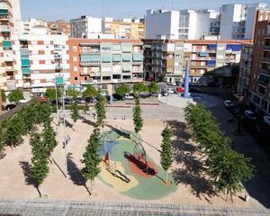 Piso reformado en Centro, Santa Marina Badajoz