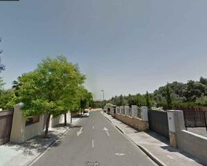 Parcela en Brillante , Córdoba