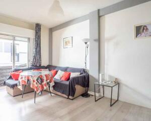 Piso de 3 habitaciones en Zaidín, Granada