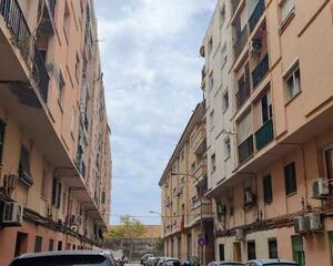 Piso en Son Fortesa, Llevant Palma de Mallorca