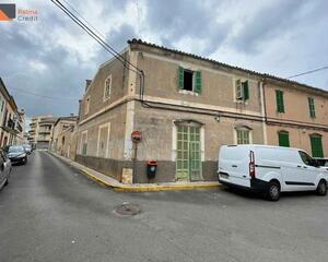 Casa en Santa Olalla De Valdeolea, Santa Margalida