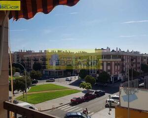 Piso con calefacción en Fuensanta , Córdoba