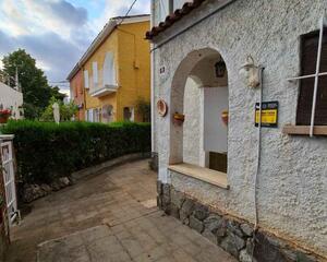 Casa en Sant Oleguer, La Creu De Barberà Sabadell