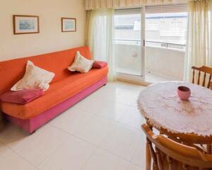 Apartamento con piscina en Playa Del Cura, Torrevieja