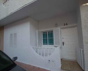 Bungalow amueblado en El Acequión , Torrevieja
